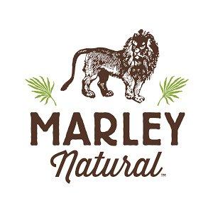 Bob Marleys Erbe