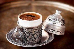Hash Kaffee