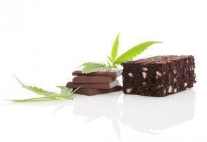 Beliebte Cannabis Rezepte