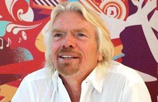 Richard Branson: UN will die Weltregierungen auffordern, eine Entkriminalisierung von Drogen in Erwägung zu ziehen