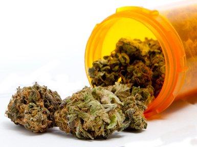 Die neue Rolle der Ärzte bei der Cannabis Legalisierung