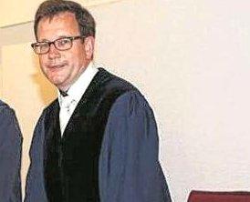 Richter Andreas Fleischfresser