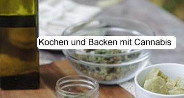 Tipps und Tricks Cannabis Kochen