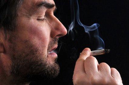 Werden Cannabisclubs in der Schweiz bald Realität?
