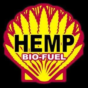 Bio-Treibstoff