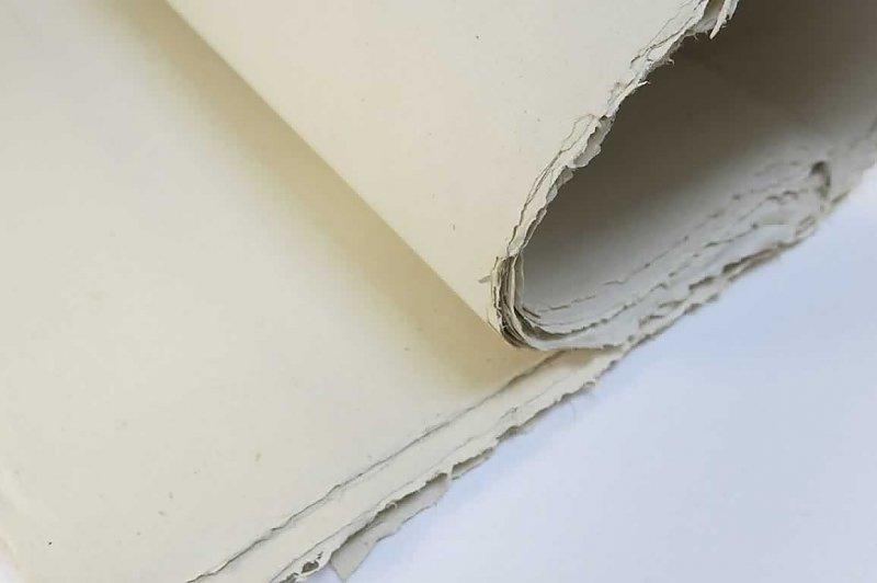 Hanfpapier