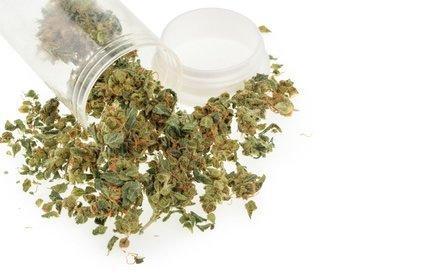 Welche Methoden gibt es, um Cannabis im Körper nachzuweisen?