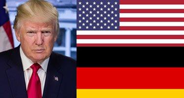 Cannabis – Deutschland adaptiert US Gesetzgebung und Donald Trump rudert zurück