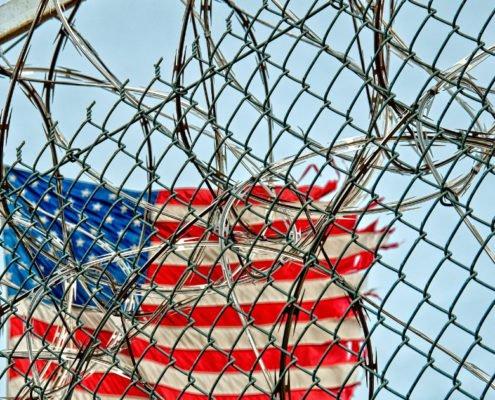 Colorado: Marihuana-Verurteilte schon bald in Freiheit?
