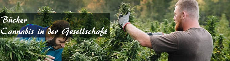 Cannabis Soziales Gesellschaft
