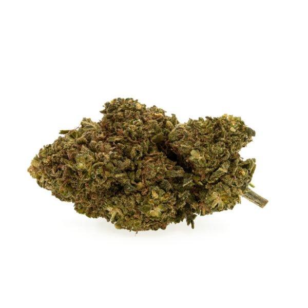 CBD Blüten Premium Amnesia Haze 2.0 EU 6g