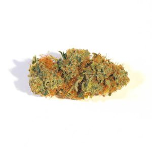 CBD Blüten Premium Pineapple Chunk EU 6g