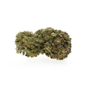 CBD Blüten Super Lemon Haze EU 6g