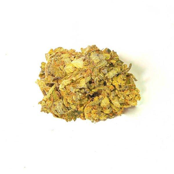 CBD Blüten Sweet Melon 6g