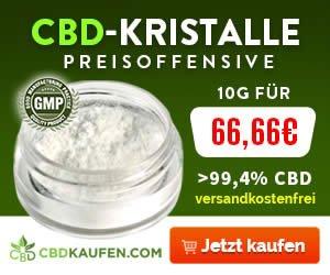 cbdkaufen.com