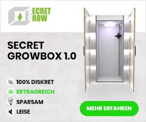 secret-grow